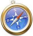 Safari WebKit