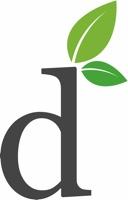 LYBD logo