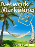 Network Marketing Heads Up cover